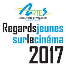 Normal_regardsjeunescinema_artes2017-logofb-1483966676
