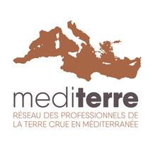 Normal_logo_mediterre_v2__1_-12-1487580372
