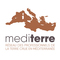 Thumb_logo_mediterre_v2__1_-12-1487580372