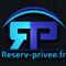 Thumb_reservpriveefr-1483999626