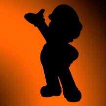 Normal_profil-1495382257