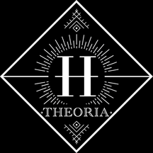 Normal htheoria logo officiel noir 1484043551