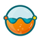 Thumb_logo-welp-icone-1488442043