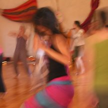 Normal_dansenina_ardeche-1489228169