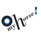 Thumb_logo-1486633189