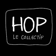 Normal_hop-logo-1488036038