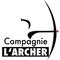 Thumb_logo_l_archer0-1466162665