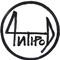 Thumb_le_logo__antipod_d_tour_-1484325954