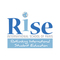 Thumb_rise_logo_facebook-1487202522