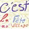 Thumb_fete_au_village-1488053414