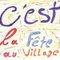 Thumb_fete_au_village-1488053414