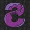 Thumb_logo_subversion-1484575044