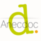 Thumb_logo-anecdoc-officiel-2