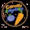 Thumb_karotte_et_myrtille_couleurgood-1484655573