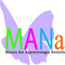 Thumb_mana_216x216