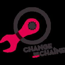 Normal_le_bon_logo_avec_texte_200x200-1485003554