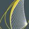 Thumb_logo_ensait_voile-1485293979
