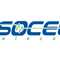 Thumb_logo_isocel-1485081335
