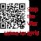 Thumb_comitato_logo-1485967725