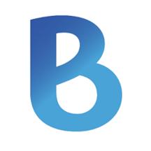 Normal_logo-b-1485339928