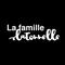 Thumb_logo_une-1517404858