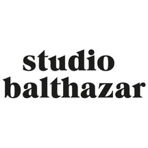 Normal_tampon-3cm-balthazar-1485357472