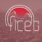 Thumb_logo_fb-1485447226