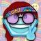 Thumb_malou-1485971399