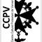 Thumb_logo_ccpv-1485986605