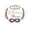Thumb_logomasquebasedef-1485804440