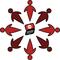 Thumb_logo-vecteur-formes-1485938839