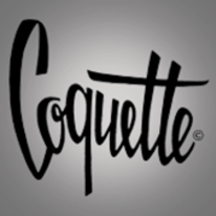 Normal_logo_coquette-1485964820