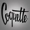Thumb_logo_coquette-1485964820