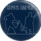 Thumb_badge2-1486075395
