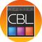 Thumb_logoformatgoogle-1488739281