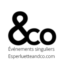 Normal_20171204_-_logo_es-1528182621