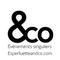 Thumb_20171204_-_logo_es-1528182621