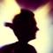 Thumb_img_20160614_125847_edit_edit-1487679219