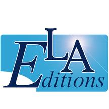 Normal_logo_editions_la_kisskiss-1552655260