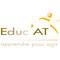 Thumb__educ_atvalide_carr_-1492161410