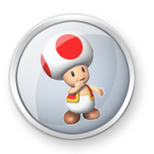 Normal_toad__2_-1486401464
