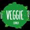 Thumb_veggie_corner_logo_green-01-1487342933