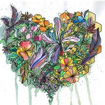 Normal_fleurs_couleurs_03-1526362933