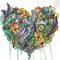 Thumb_fleurs_couleurs_03-1526362933