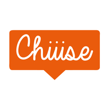 Normal_logo_etsy_chiiise-01-1510049620