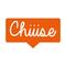 Thumb_logo_etsy_chiiise-01-1510049620
