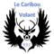 Thumb_logo_caribou_volant3-1486918830