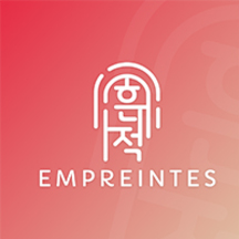 Normal_logo-empreintes_3_-1487090518