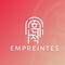 Thumb_logo-empreintes_3_-1487090518