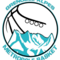 Thumb_logo_ctc-1488922932